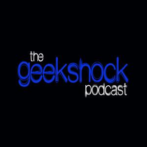 Geek Shock