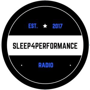 Sleep4Performance Radio