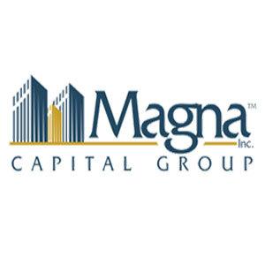 magnacapital