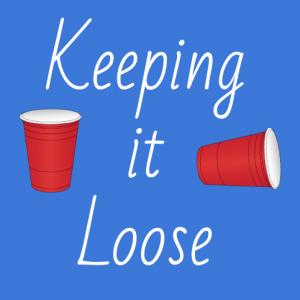 Keeping it Loose