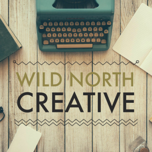 Wild North Creative