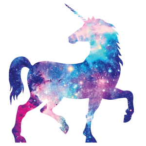 unicorngirl505