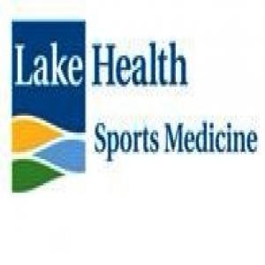 lhsportsmedicine