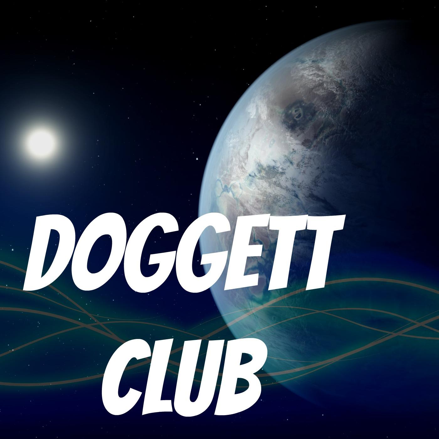 Doggett Club