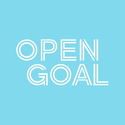 opengoal