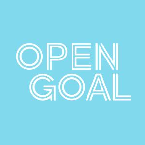 Open Goal - Football Show