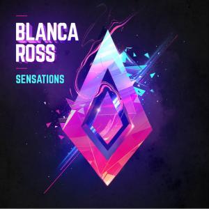 BLANCA ROSS