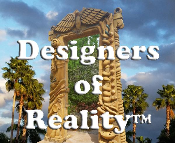 designerofreality