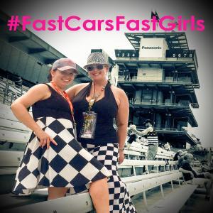 fastcarsfastgirls