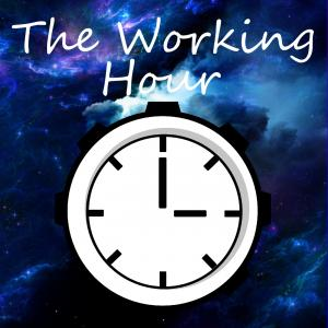The Working Hour