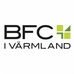 BFC-podden