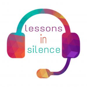 Lessons In Silence