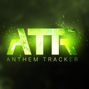 anthemtracker