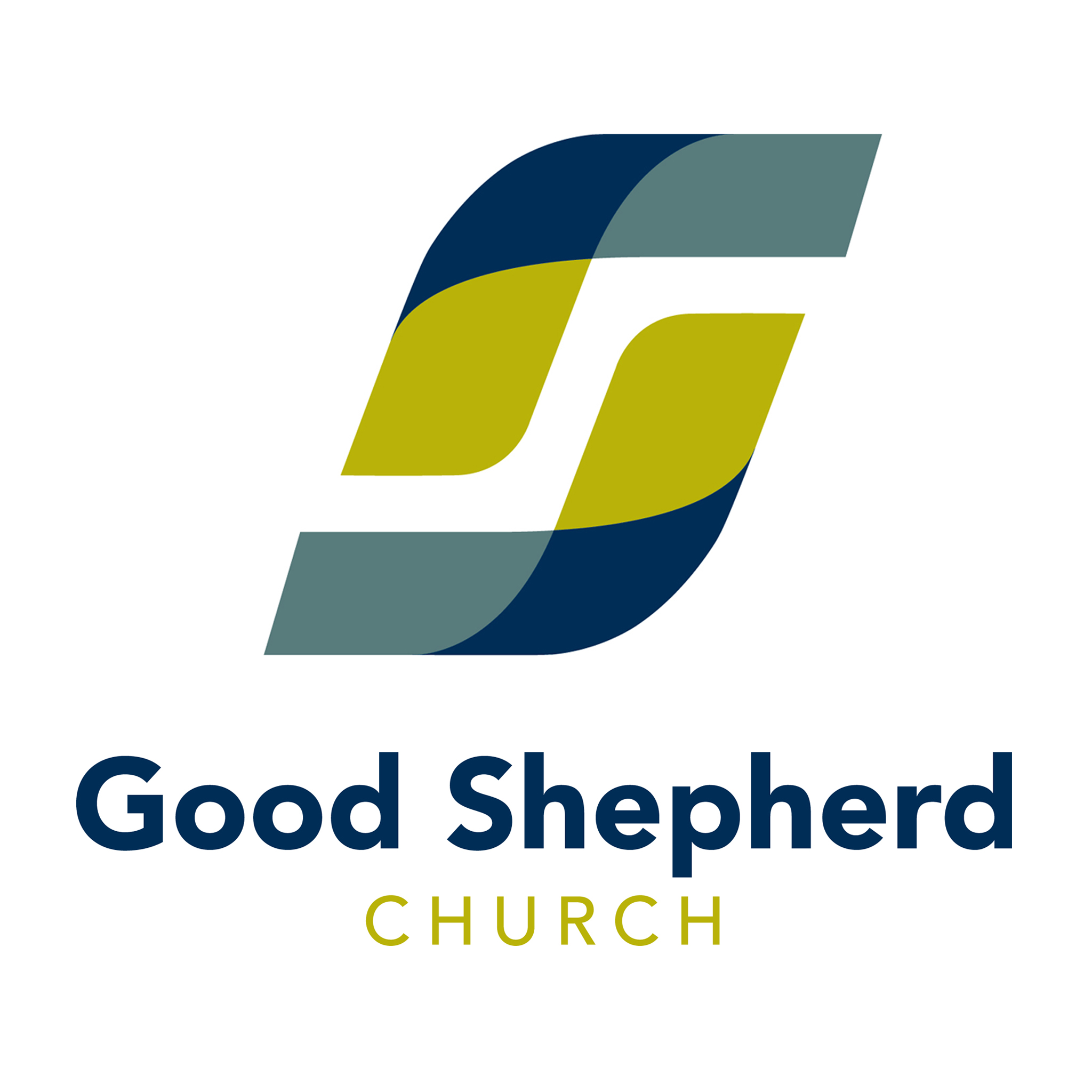 Good Shepherd Church Podcast