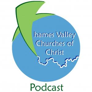 Thames Valley Church of Christ