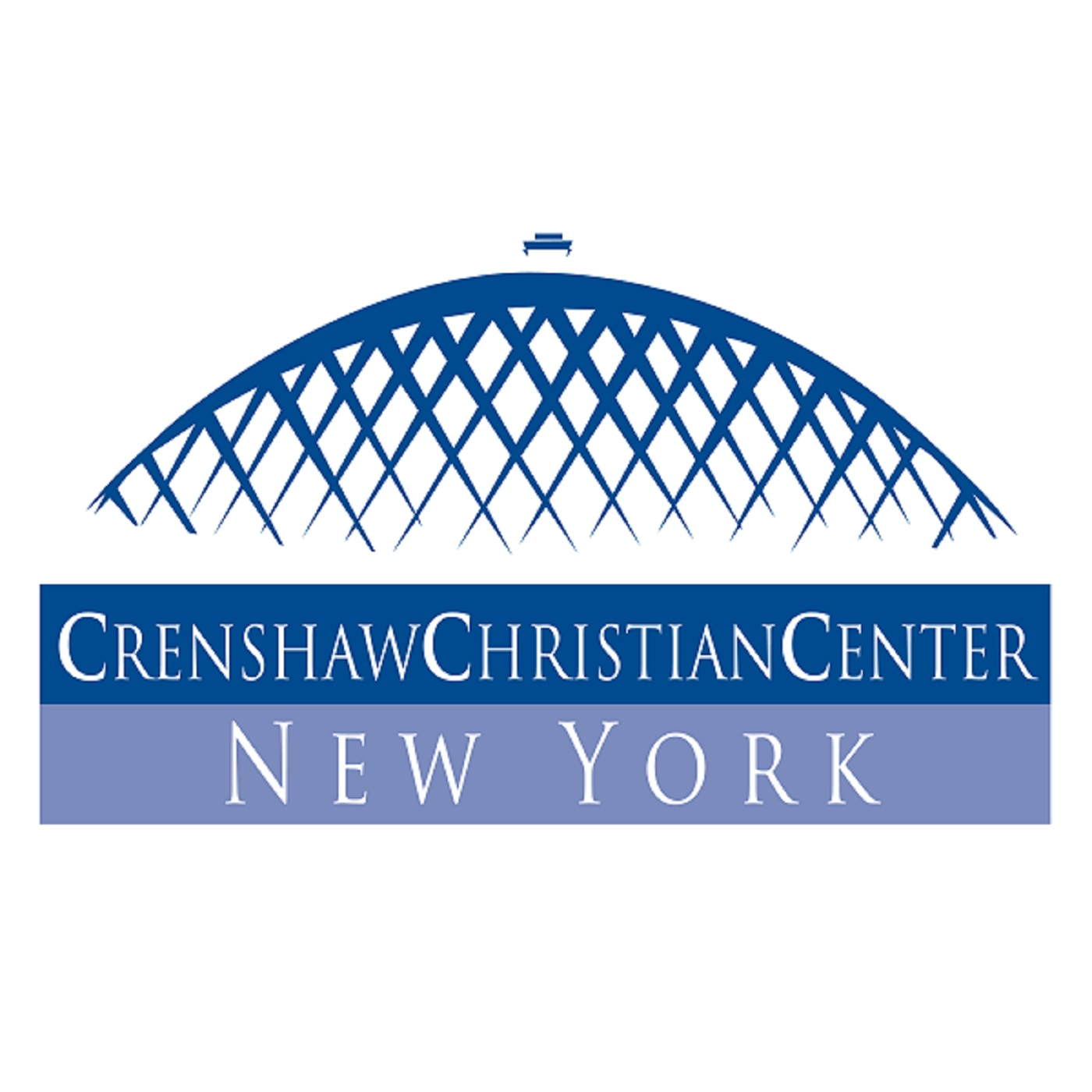Crenshaw Christian Center New York