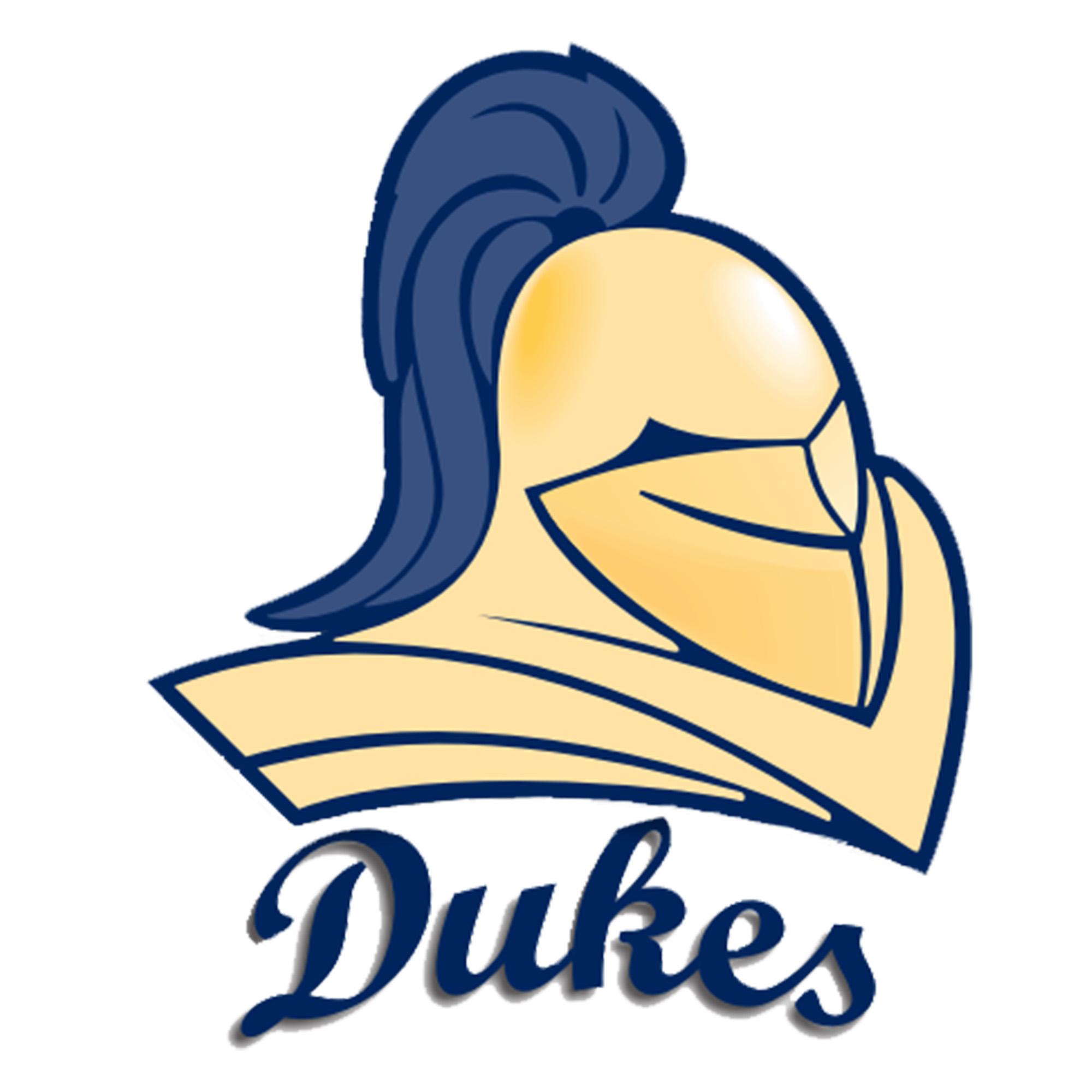 York Dukes Activities