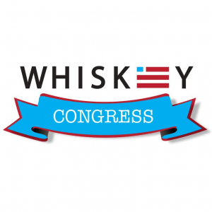 Whiskey Congress Podcast