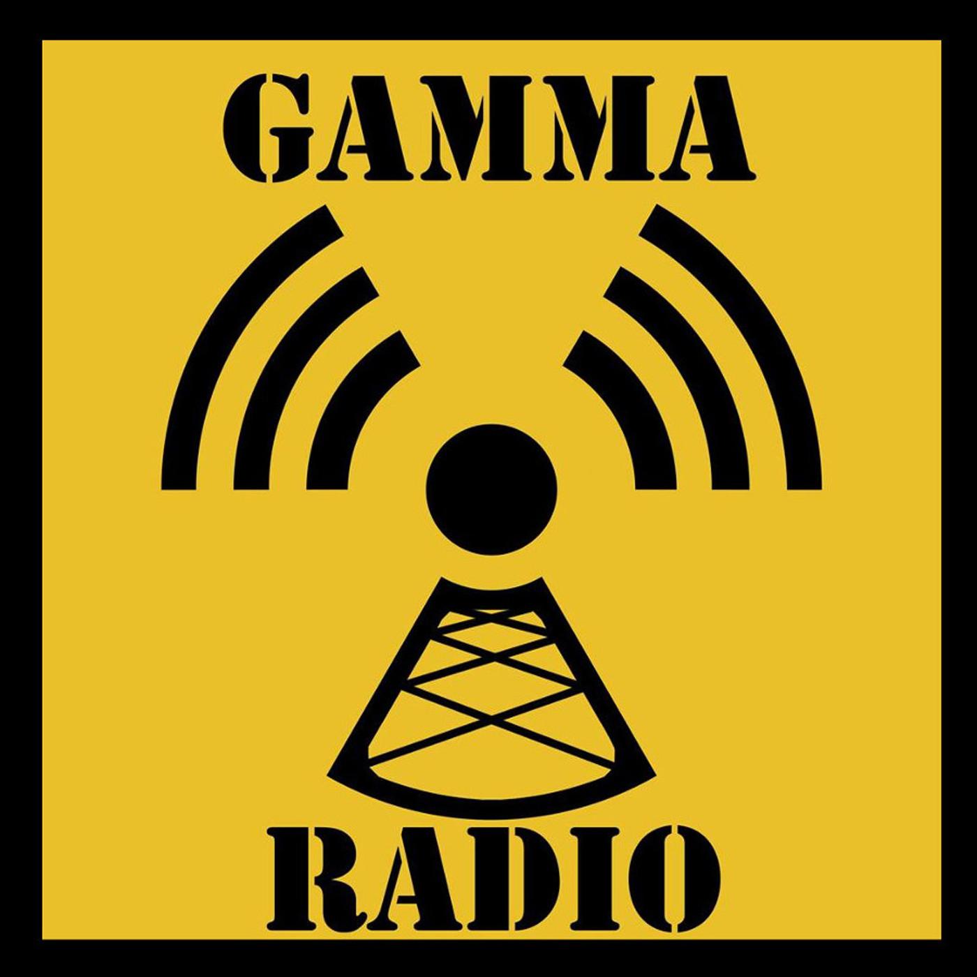 gammaradio