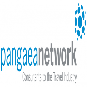 pangaeanetwork