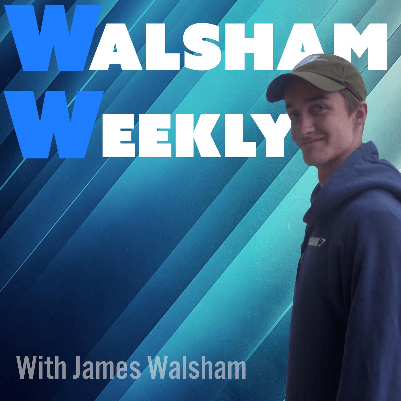 Walsham Weekly