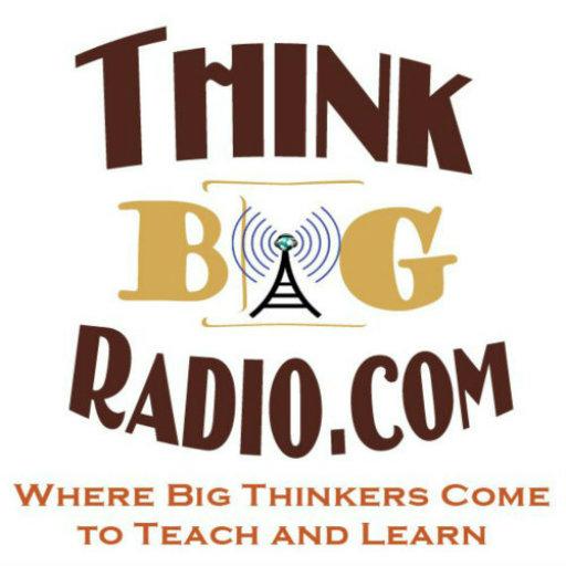 thinkbigradio