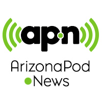 ArizonaPod.News