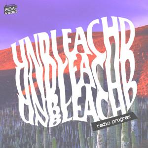 Unbleachd