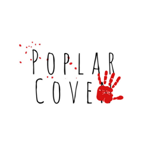 Poplar Cove: The Podcast