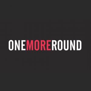 onemoreround