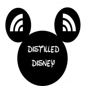 distilleddisney
