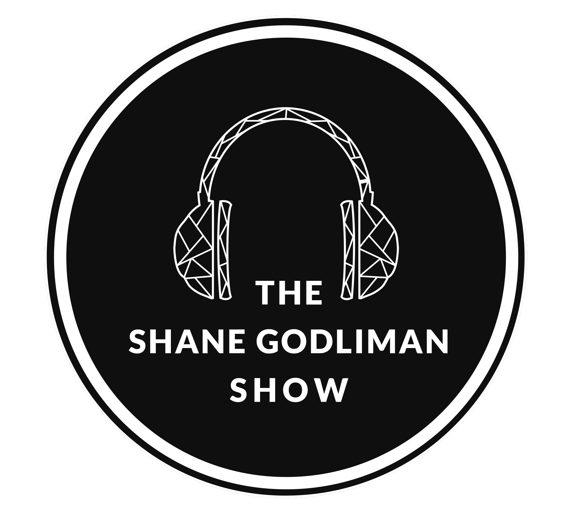 The Shane Godliman Show