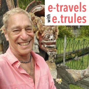 Trules