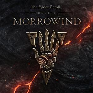 Elder Scrolls Online: Discussion
