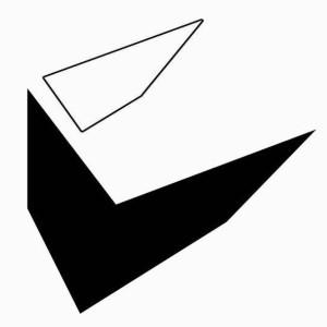 Cornerstone Church Anaheim Podcast