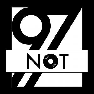 NOT 97