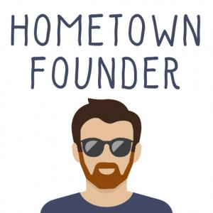 Hometown Founder