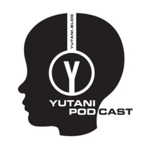 YutaniPodcast