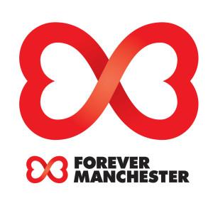 Forever Manchester Podcast