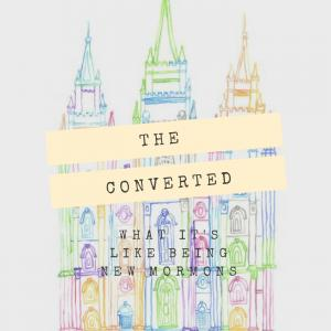 The Converted's Podcast