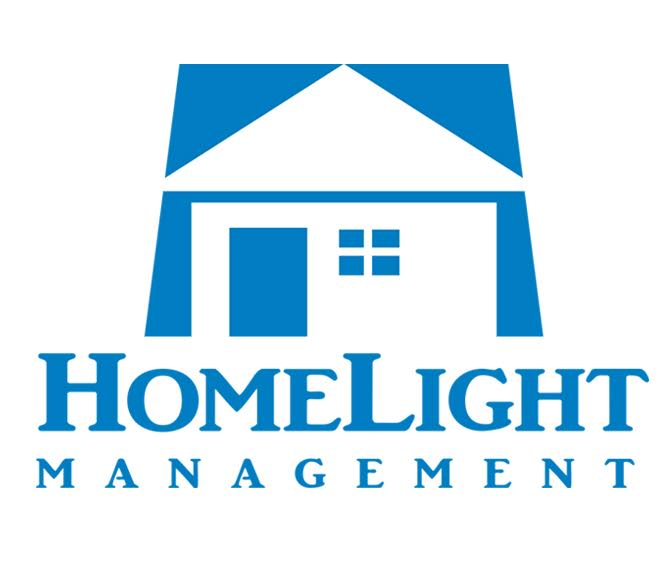 homelightmanagement