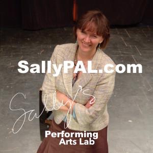 SallyPAL