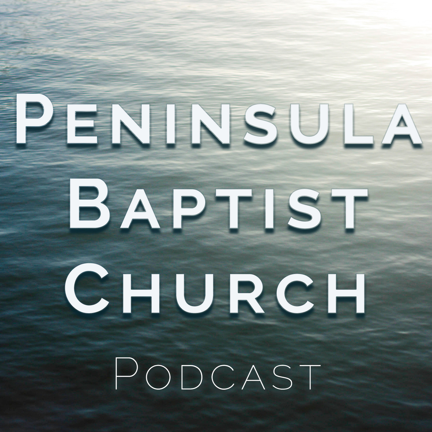 Peninsula Baptist Church