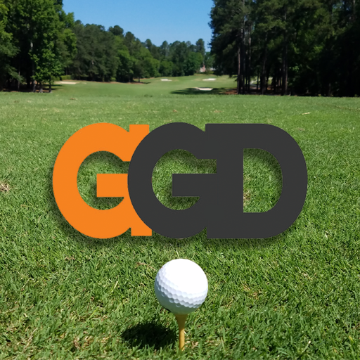 What does a Golf Guide Reviewer Do?