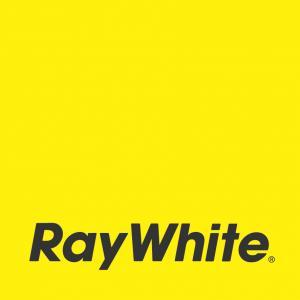 raywhiteprestonreservoir
