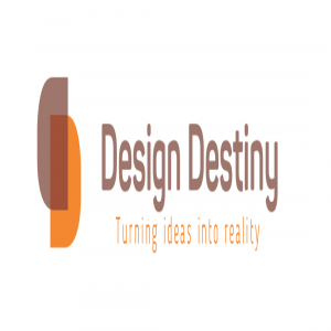 designdestiny
