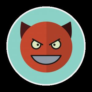 devilscutpodcast