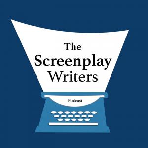 The Screenplay Writers