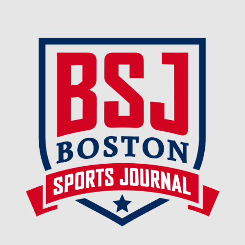Boston Sports Journal Podcasts