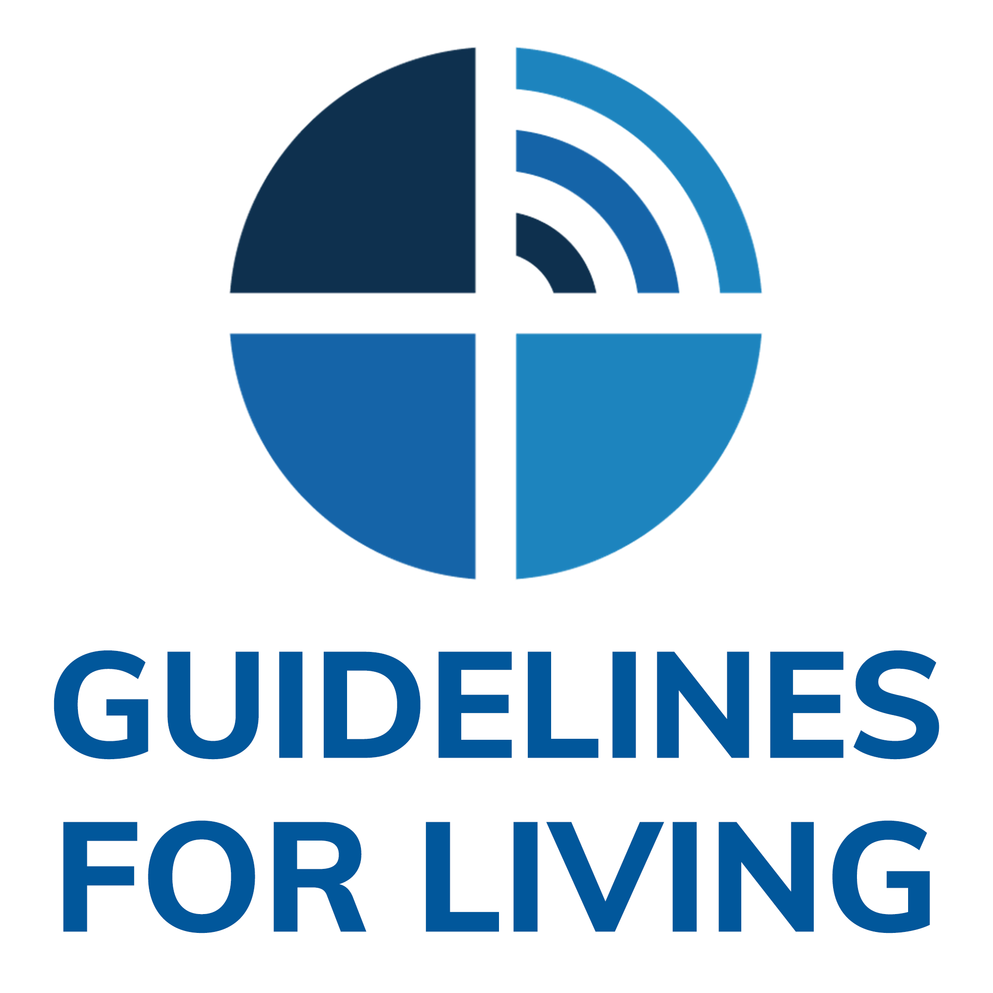 Guidelines For Living